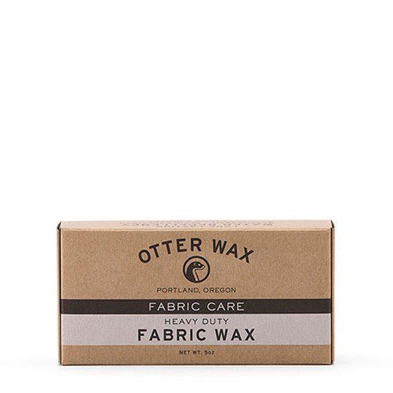 Otter-Wax-Fabric-Wax-Large-Bar1