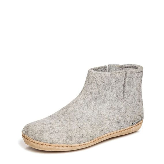 Glerup-Felt-Boot-Grey2