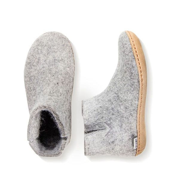 Glerup-Felt-Boot-Grey3