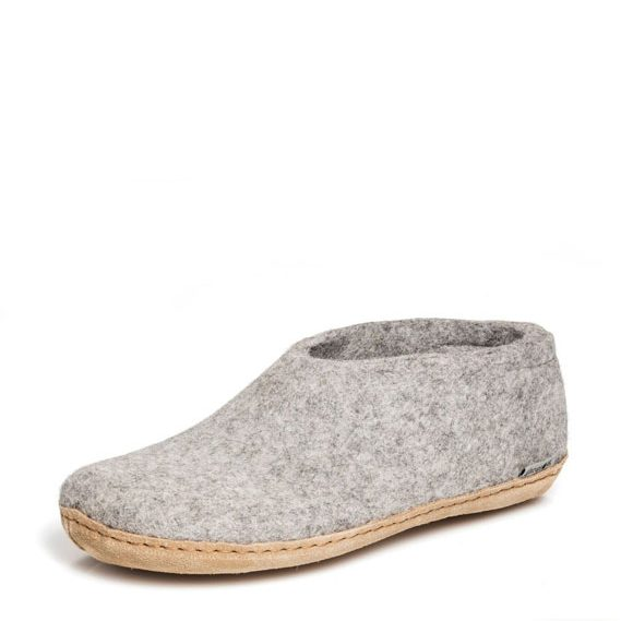 Glerup-Felt-Shoe-Grey2