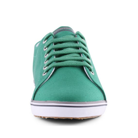 _Fred-Perry-Kingston-Twill-Pine-Green-4
