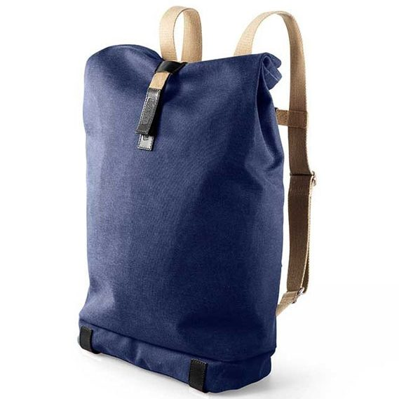 Brooks-Pickwick-Large-Backpack-Blue1