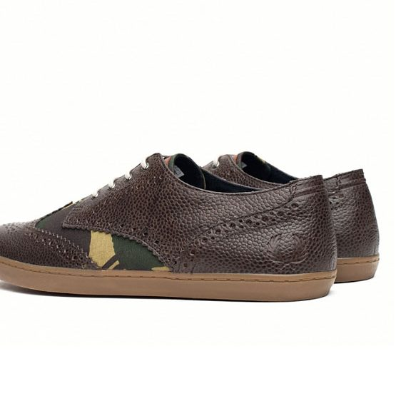 Fred-Perry-Ealing-Dark-Chocolate-5