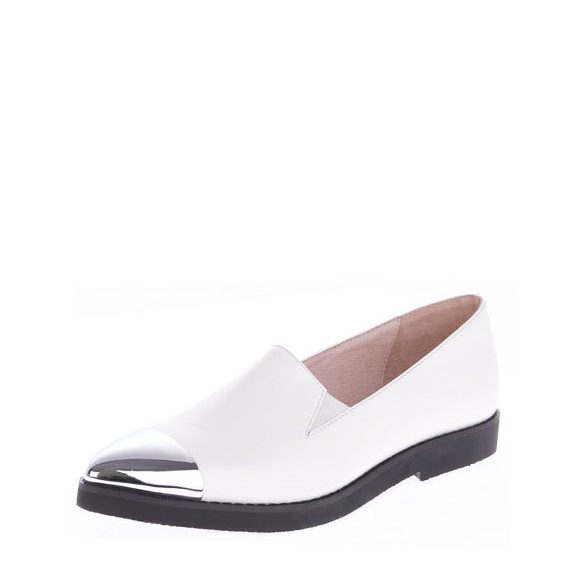 Sol-Sana-Chippy-Brogue-White-2