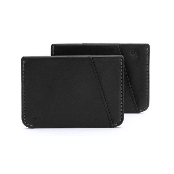 Bellroy Micro Sleeve Black