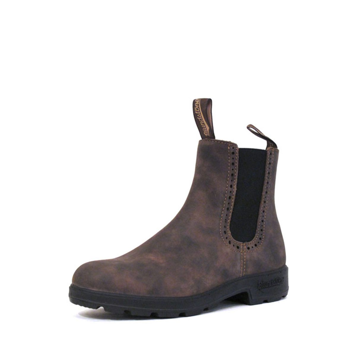 1c5db1047c3c Home   Products   Footwear Women s   Blundstone Women s   Blundstone 1351  Rustic Brown Women s