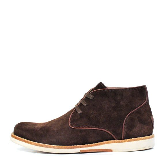 John-Varvatos-Brooklyn-Chukka-Nutmeg-Brown-1