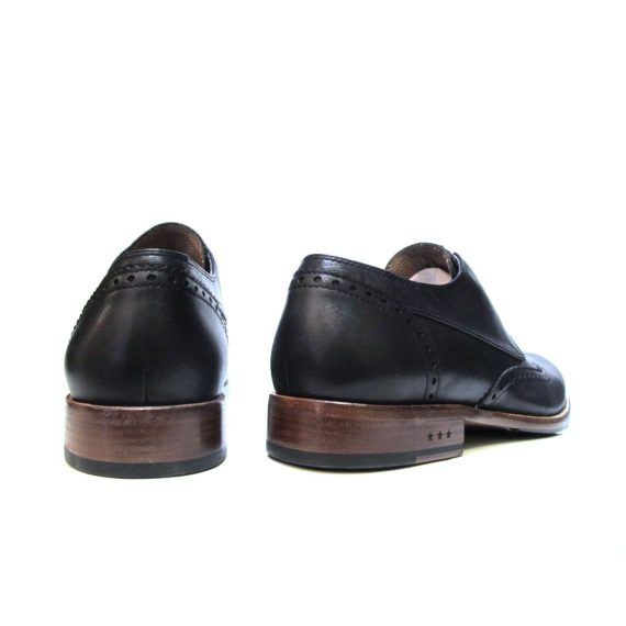 John-Varvatos-Waverly-wingtip-blk-4