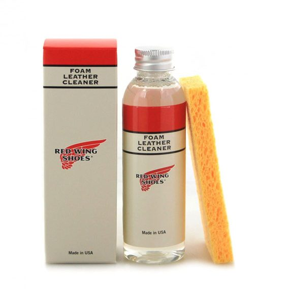 Red-Wing-Foam-Cleaner3