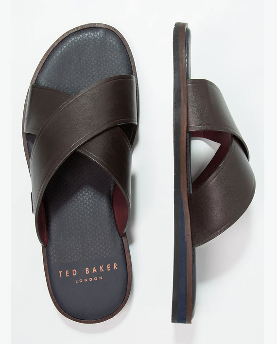 Ted-baker-Punxel-brown-2