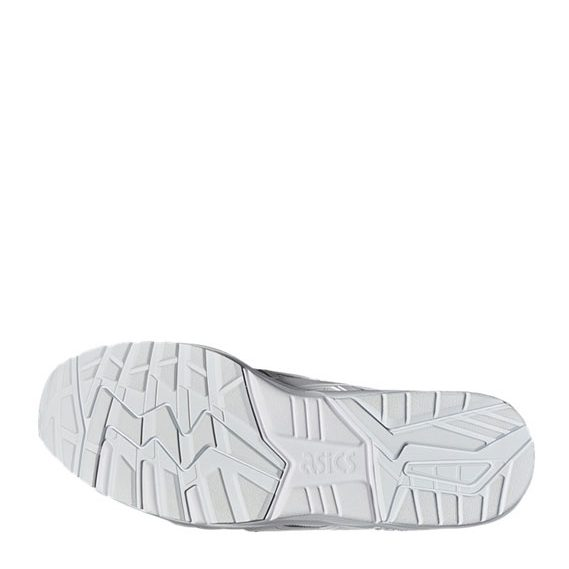 Onitsuka-Tiger-Gel-Kayano-Trainer-Knit-White3