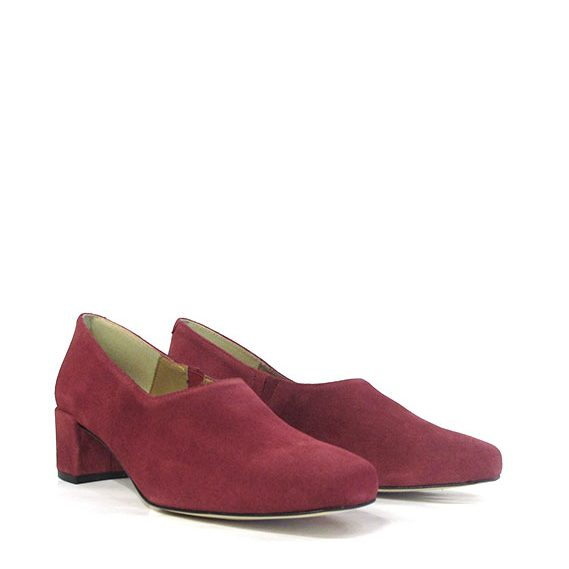 About-Arianne-Gia-Soft-Cherry2