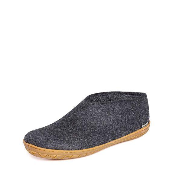 Glerup-Felt-Shoe-Rubber-Charcoal2