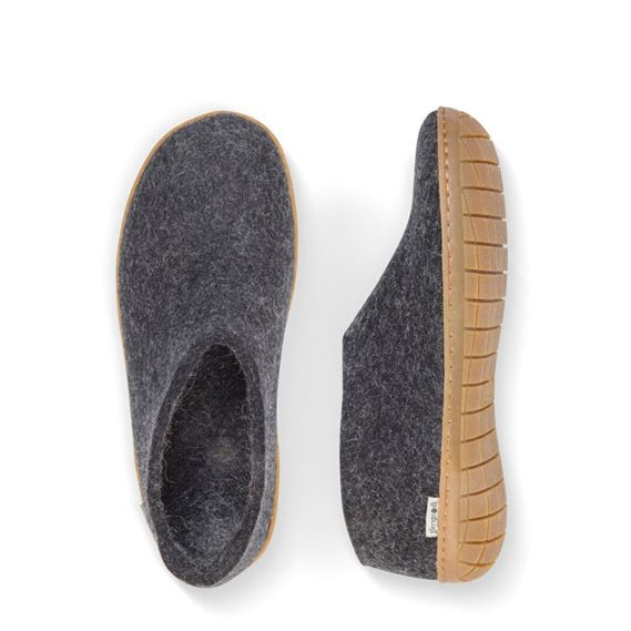 Glerup-Felt-Shoe-Rubber-Charcoal3