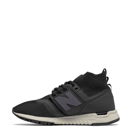 New-Balance-WRL-247-OA-Black4