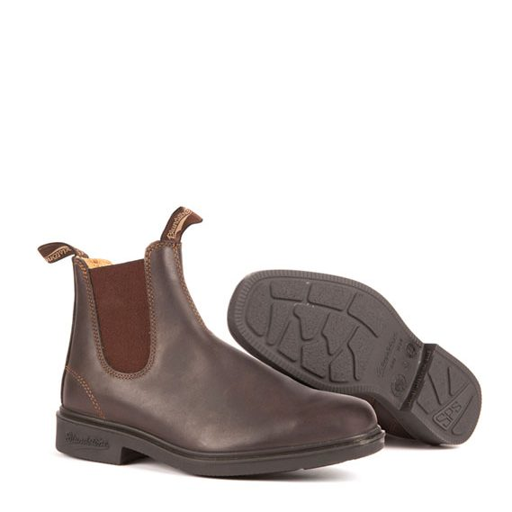Blundstone-67-Stout-Brown-Women2