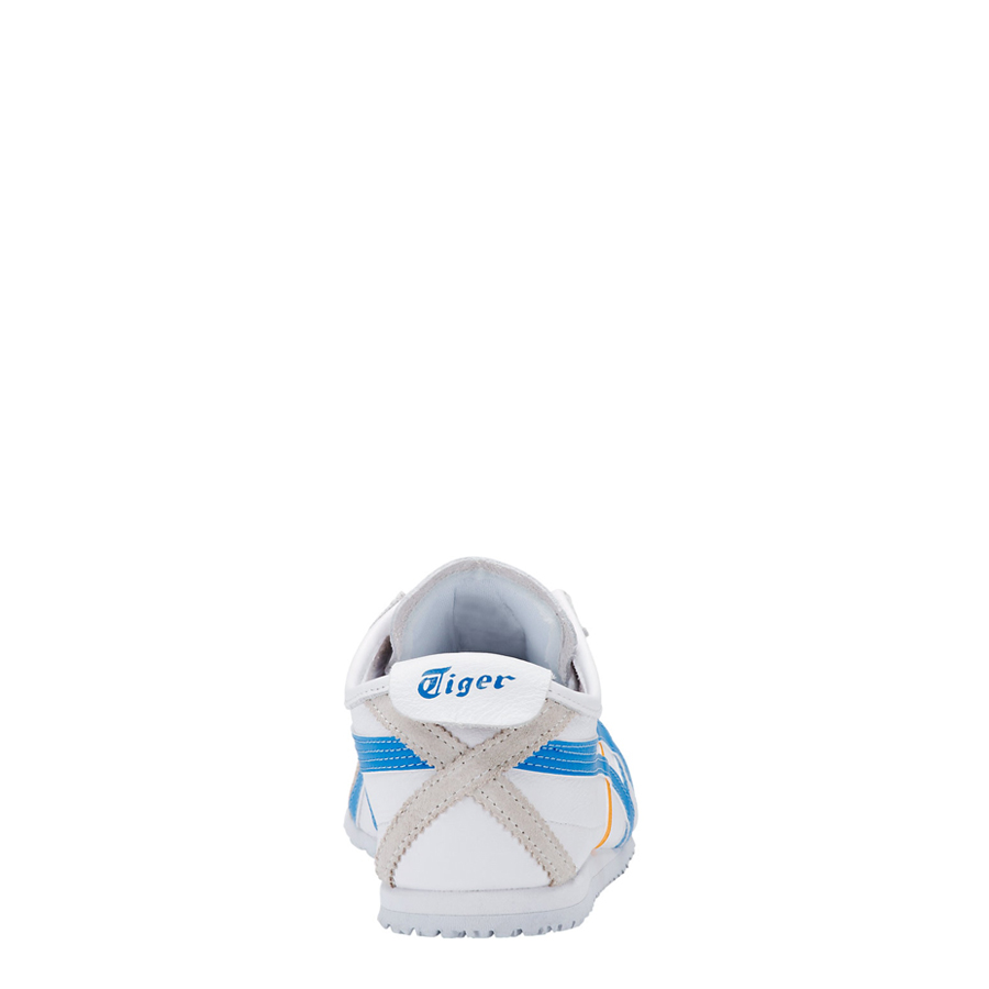 Whiteazul Onitsuka Mexico Women's Tiger Blue 66 rsQtdhC