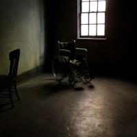 Love Cripple