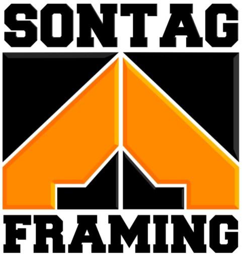 SontagLogoNeonOrange