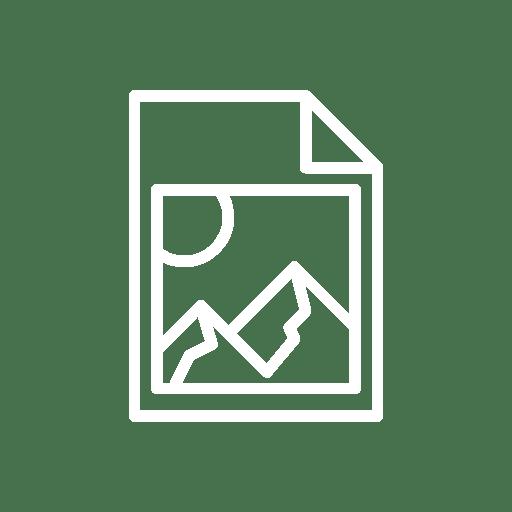 print design seattle