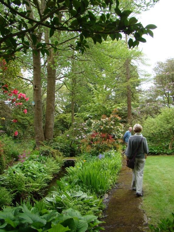 open gardens babs 2