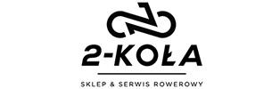 2-Koła: sklep i serwis rowerowy