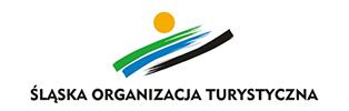 Śląska Organizacja Turystyczna