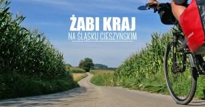 Żabi Kraj na Śląsku Cieszyńskim