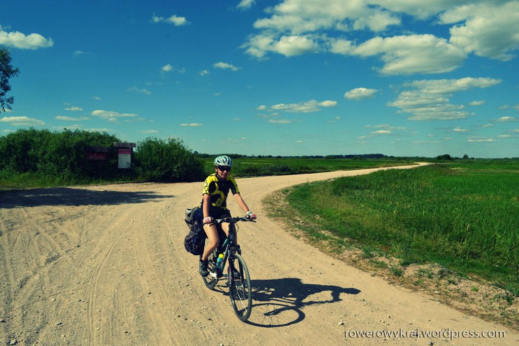 Jak zacząć przygodę z rowerem, by pokochać turystykę rowerową