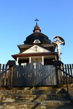 Furta do cerkwi