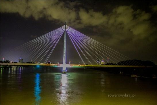 Most nad Dunajem