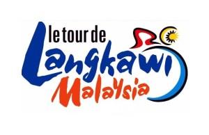 logo Tour de Langkawi