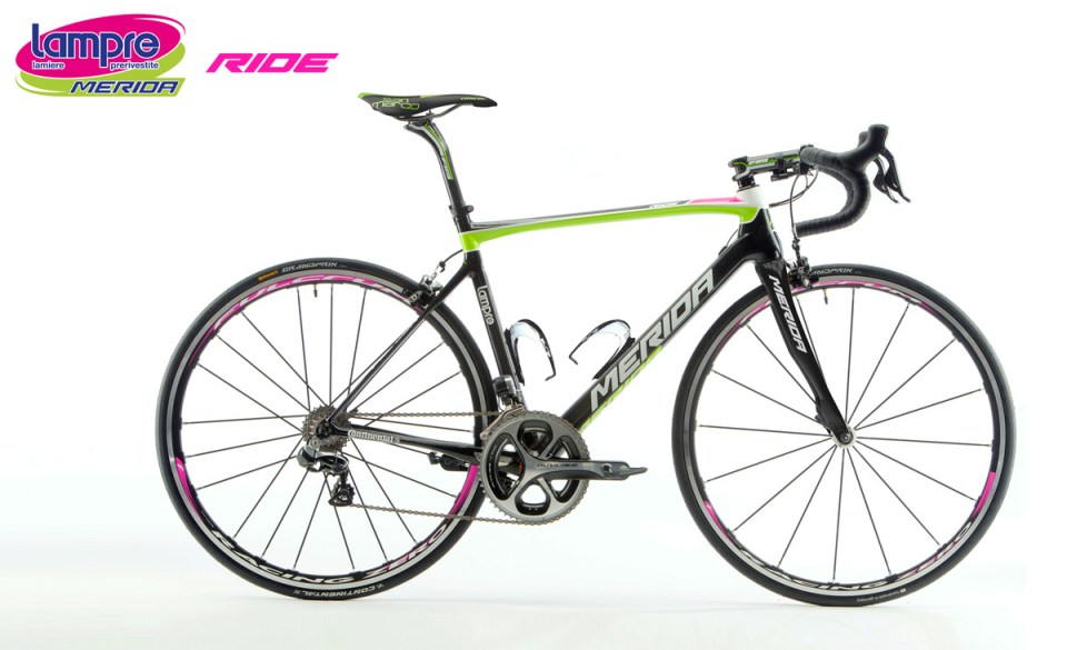 merida_ride_pro_small