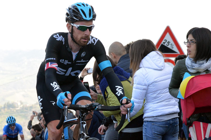 tirreno2014-5-wiggins