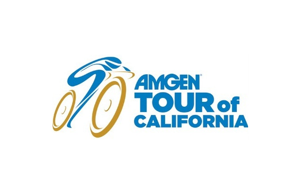 Logo wyścigu Tour of California
