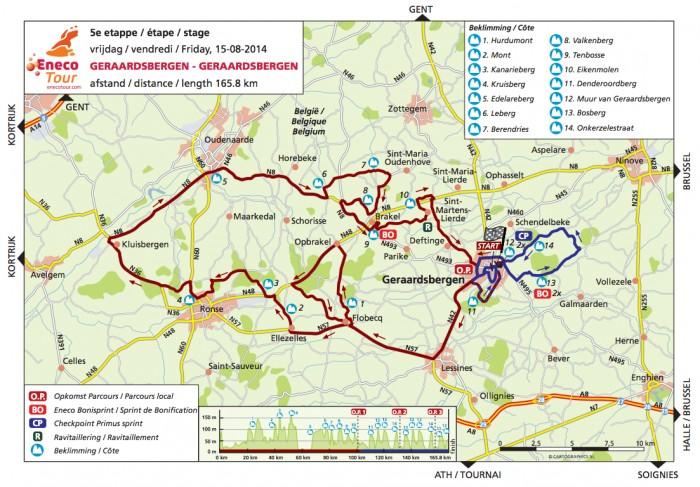 Eneco-Tour-Stage-5-1406969088