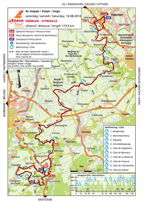 Eneco-Tour-Stage-6-1406969139