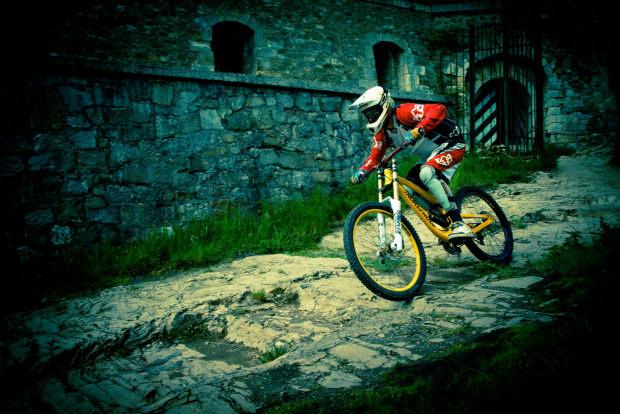 DownhillCityTour2