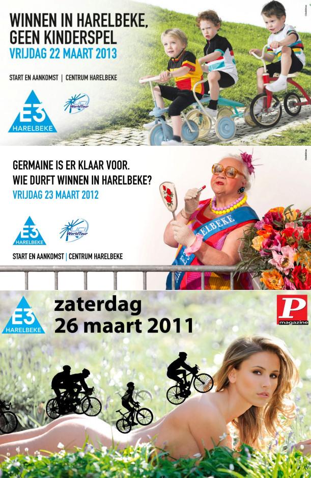 e3herelbeke-plakaty