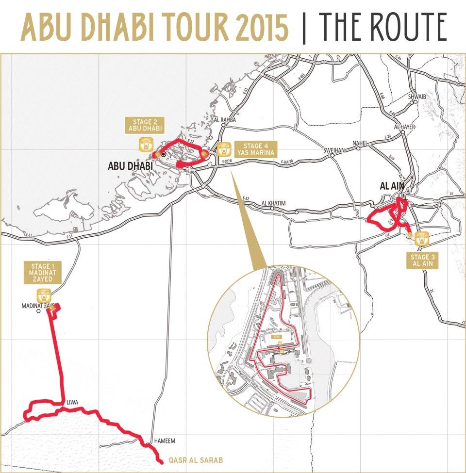 abu-dhabi-tour2015