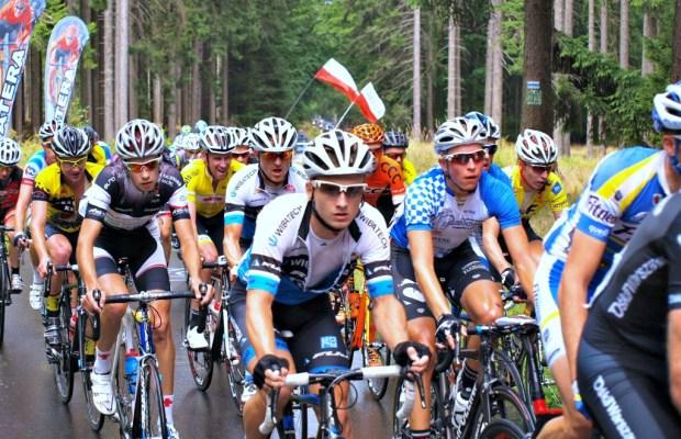 fot. wowo brylla/rowery.org