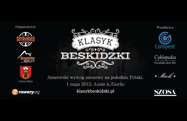 klasykbeskidzk2015-reklama