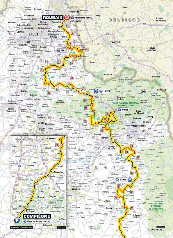p-r2015-mapa