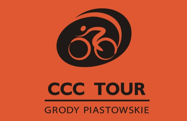 Logo CCC Tour
