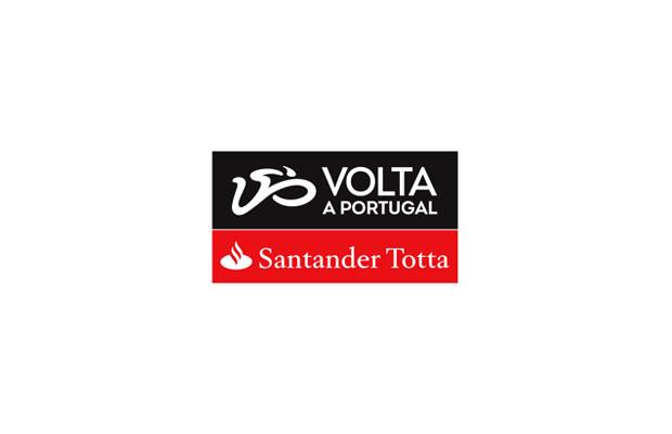 logo Volta a Portugal