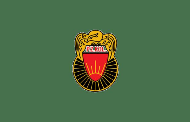 logo Polskiego Związku Kolarskiego