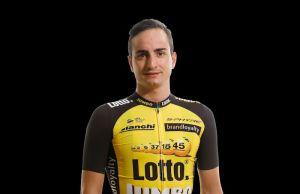 Juan-José Lobato