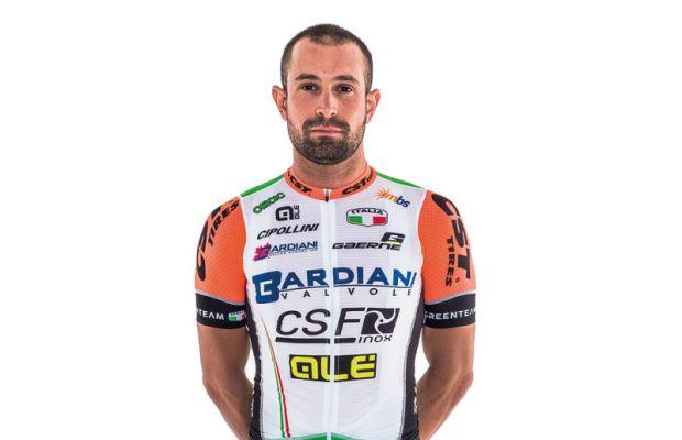 Nicola Ruffoni,