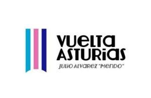 Asturias logo