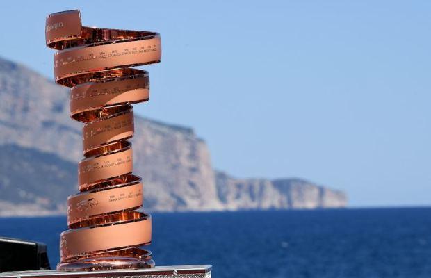 Puchar Giro d'Italia